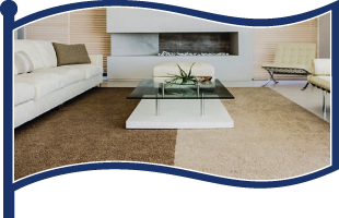 The Best Flooring, Carpets and Curtains in Basingstoke